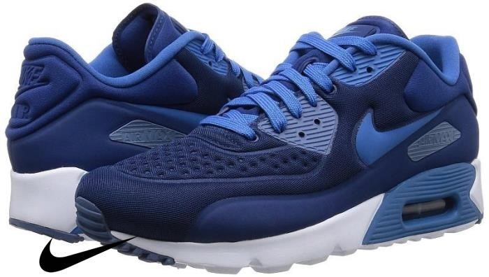Nike Air Ma Potent Ultra Se Mens Trainers Shoes New UK CKOPRSZ089